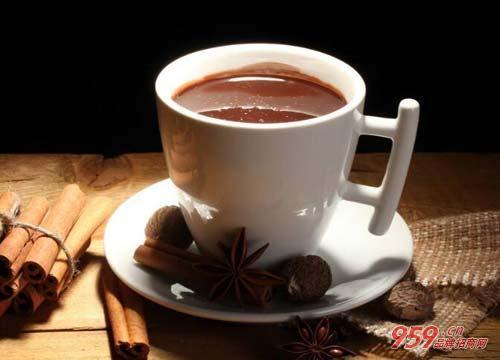 开个小型咖啡店多少钱?小型咖啡店资金分析!