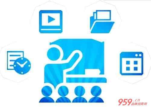 IT教育培训机构选址技巧分析