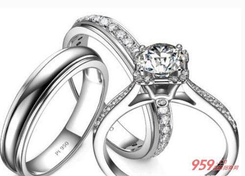 金鑫珠宝专卖店有哪些提高利润的技巧?