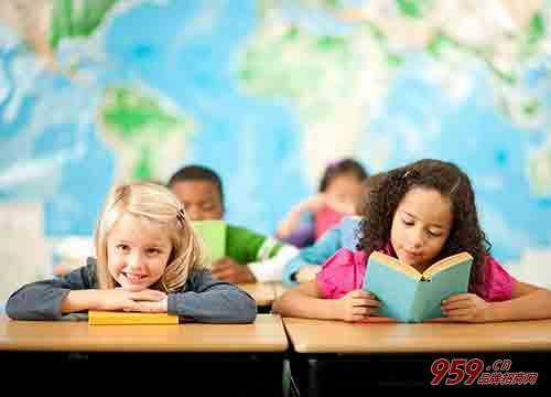 教育培训中心发展前景怎么样?开早教机构赚钱吗?