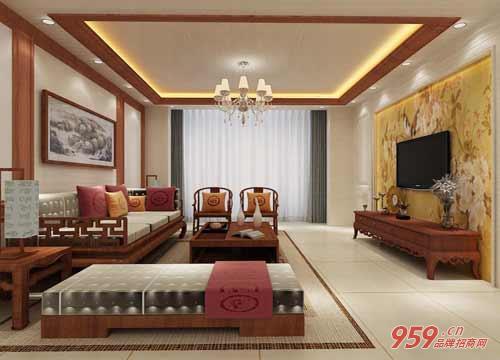 快讯 > 正文    吉维森集成墙板塑造的家居风格独一无二,不可替代,吉图片