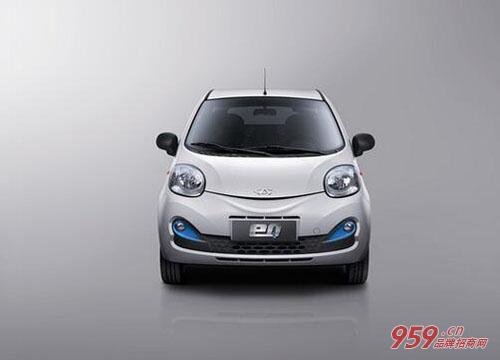 在安徽经销奇瑞新能源汽车好吗?需满足什么基本条件?