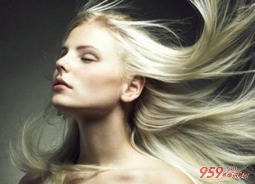 广州尚艺美容美发连锁怎么样?品牌优势有哪些?