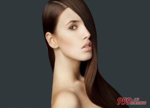 广州尚艺美容美发连锁加盟服务及支持有哪些?