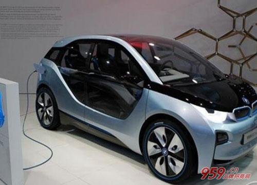 怎么代理电动小汽车?代理条件有哪些?