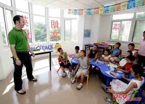 教育投资项目有哪些?投资少儿教育机构需要多少钱?