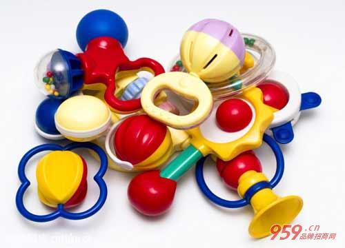 广东澳贝玩具加盟赚钱吗?澳贝玩具加盟怎么样?