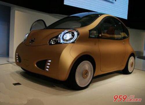 首页 资讯 小本创业 电动车 当今做电动小汽车批发生意可靠吗?