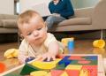 婴幼儿早教经营注意事项有哪些?