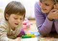 幼儿早教加盟哪家好?幼儿早教加盟前景怎么样?