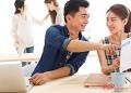 2018年代理成人教育培训机构前景如何?