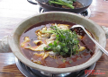 云南蒸汽石锅鱼代理费用多少钱?