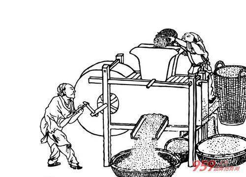 老祖奶石磨坊怎么样 老祖奶石磨坊加盟好盈利吗
