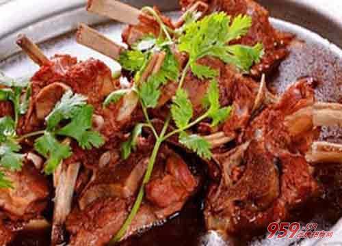 九牧一歌羊菜谱蝎子加盟火锅有哪些?郑州政策世洲图片