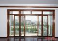 一米阳光门窗怎么样?一米阳光门窗代理有哪些优势?