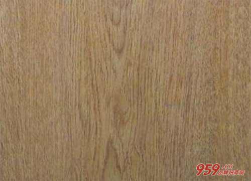 品牌地板加盟选哪家?扬子地板是的佳好选择!