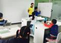 潜能教育培训机柜经营技巧有哪些?