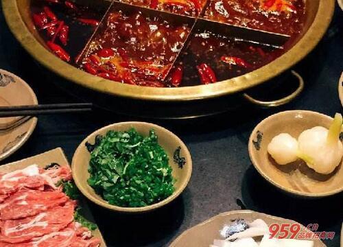 巴庄火锅加盟费多少?巴庄火锅总部在哪里?