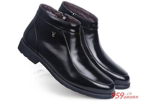 花花公子男鞋批发价格是多少?在哪儿可以批发?