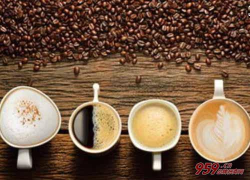 如何开蓝山咖啡店赚钱快?