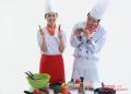 厨师培训学校哪家好?厨师培训需要多少钱?