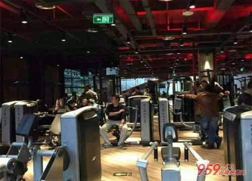 在上海能投资威尔士健身吗?威尔士健身投资条件有哪些?