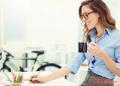 女性创业成功案例 女性创业成功条件有哪些?