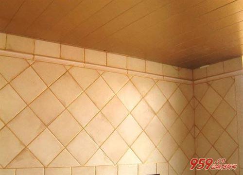 瓷砖美缝剂什么品牌好?优派市场好评如潮!