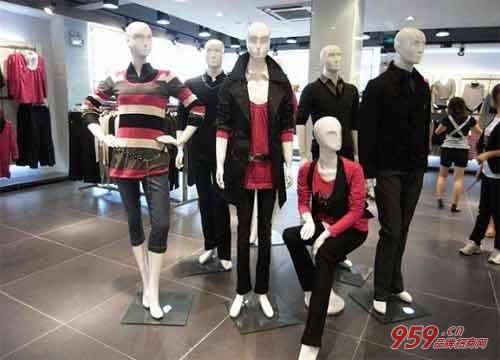 服装服饰加盟哪个品牌好?加盟万丽服饰有保障吗?