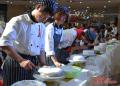 厨师培训学校开办利润有多少钱?