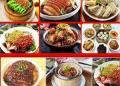 蒸美味快餐加盟怎么样?加盟蒸美味快餐能获得哪些支持?