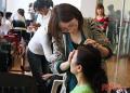 化妆培训学校加盟条件有哪些?