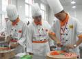 厨师培训学校代理哪个品牌好?发展前景好吗?