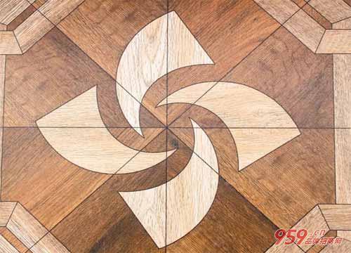 蒙娜丽莎瓷砖怎么样?加盟蒙娜丽莎瓷砖有优势吗?