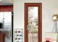 门窗加盟店适合开在哪里?门窗加盟店选址有哪些技巧?