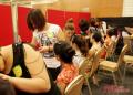北京化妆培训学校加盟需要哪些条件?