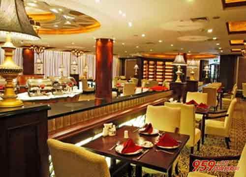 加盟卡朋西餐厅怎么样?加盟卡朋西餐厅需要多少钱?