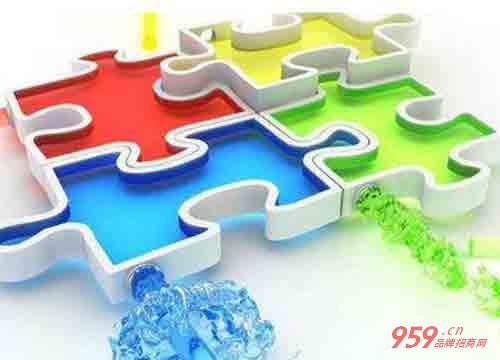 投资水性涂料加盟生意市场前景大吗?