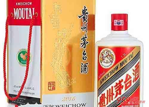 做酒水加盟代理生意该怎么选品牌?