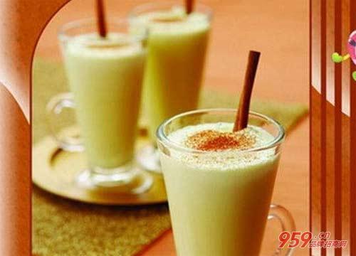 奶茶店加盟哪个品牌好?加盟致爱丽丝奶茶品牌怎么样?