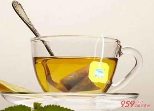 碧生源减肥茶可以代理吗?代理碧生源减肥茶需要什么条件?