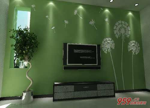 硅藻泥代理多少钱?如何选择硅藻泥加盟品牌?