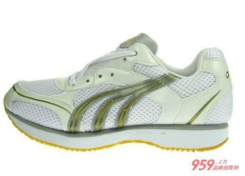加盟江苏多威跑鞋怎么样?多威跑鞋加盟条件苛刻吗?