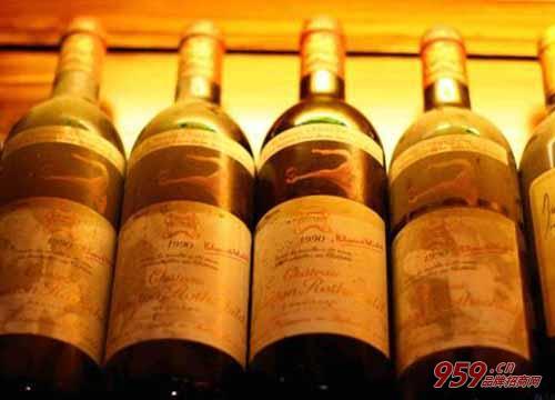 张裕葡萄酒代理?张裕葡萄酒的价格表?