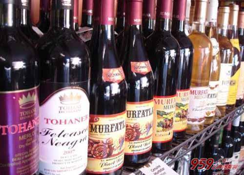 张裕葡萄酒如何加盟?张裕葡萄酒加盟怎么样?