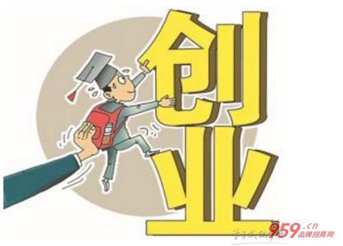 2018年城镇千元创业小项目有哪些?