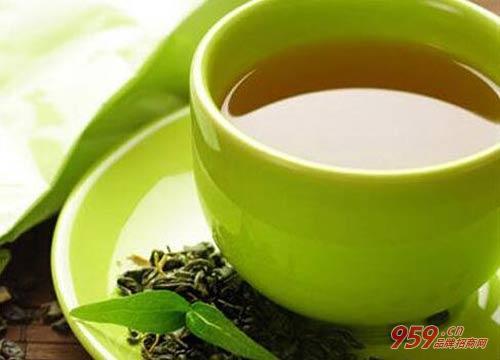 碧生源减肥茶加盟代理有哪些好处?