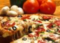达美乐披萨代理 开家达美乐披萨加盟店需要多少钱?