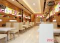县城开家特色小吃店需要多少钱?