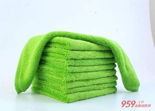 竹之锦竹纤维